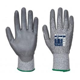 Перчатки Portwest A620