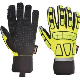 Перчатки Portwest A725