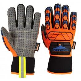 Перчатки Portwest A726