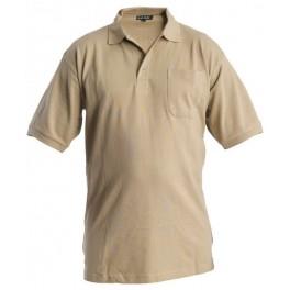 Рубашка поло Engel 3251-133, бежевый