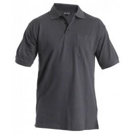 Рубашка поло Engel 3251-133, серый