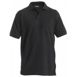Рубашка поло Engel 3251-133, черный