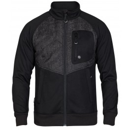 Куртка Engel X-treme 8361-233