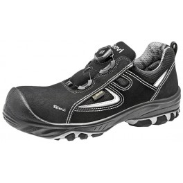 Обувь SIEVI GT ROLLER+ S3