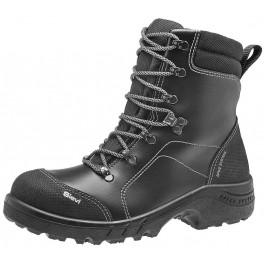 Обувь Sievi Spike 3 S3