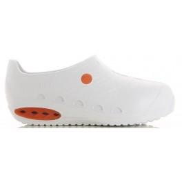 Медицинская обувь Oxypas OXYSAFE (WHT), белый