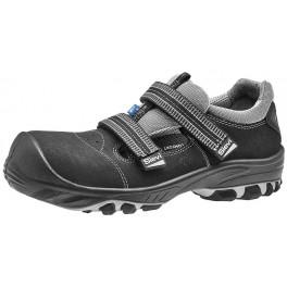 Обувь Sievi Zone Sandal+ S1P