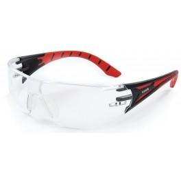 Защитные очки Riley Stream (прозрачные)