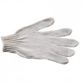 Перчатки 7 класс (5- нитей) ХБ
