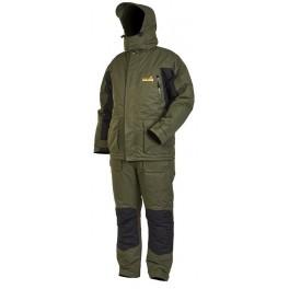 Зимний костюм Norfin Element