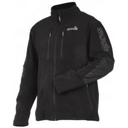 Флисовая куртка Norfin Glacier