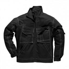 Куртка Portwest BP60, черный