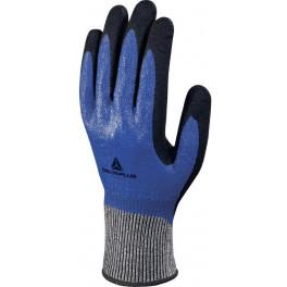Антипорезные перчатки Delta Plus VENICUT54