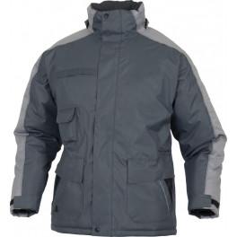 Утепленная рабочая куртка Delta Plus NORDLAND