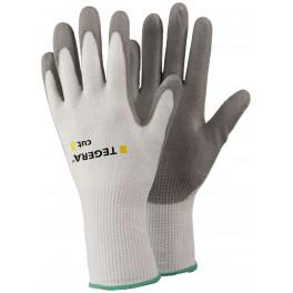 Антипорезные рабочие перчатки Tegera 10430