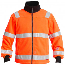 Куртка Engel Safety 1151-226, оранжевый