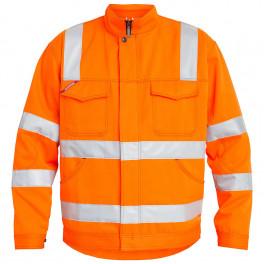 Куртка Engel Safety 1501-770, сигнальный оранжевый