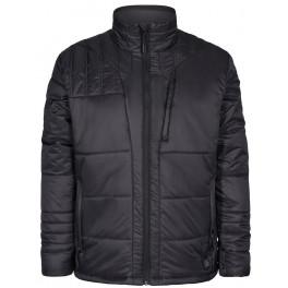 Куртка Engel 1533-273 Heating Element, черный