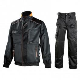 Летний костюм Dimex 668+686