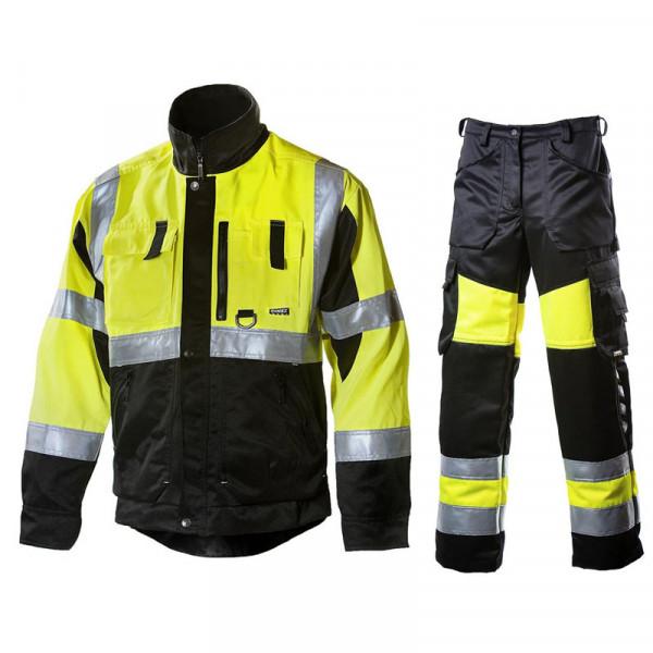 Летний костюм Dimex 6330+6340