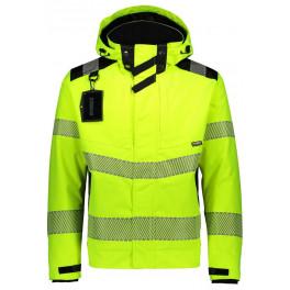 Зимняя куртка Dimex 6059 Slim-Fit