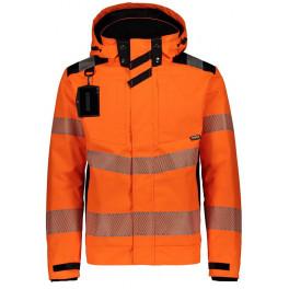 Зимняя куртка Slim-Fit Dimex 6067