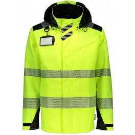 Куртка Dimex 6066