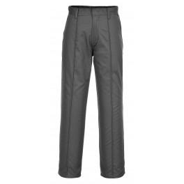 Рабочие брюки Portwest (Англия) 2885, Серый