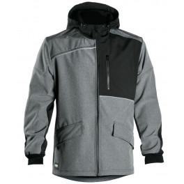 Куртка для ИТР Softshell Dimex 6045
