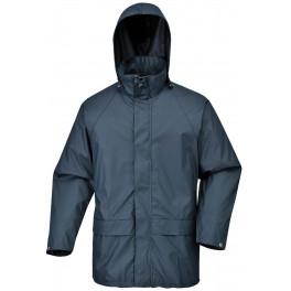 Рабочая куртка Portwest S350, Темно-синий