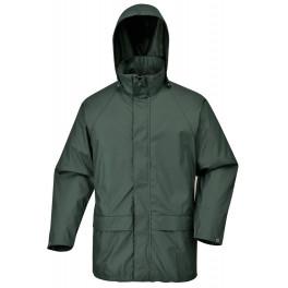 Рабочая куртка Portwest S350, Оливковый