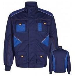 Куртка Engel Bob-Cat 1330-231 темно-синий/синий