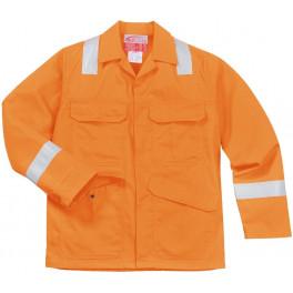 Куртка Portwest FR25, оранжевый