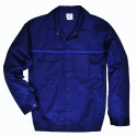 Рабочая куртка Portwest (Англия) 2860 Синий.
