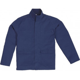 Рабочая куртка Delta Plus MAIVE