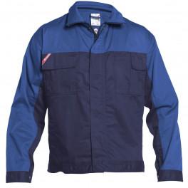 Куртка Engel Light 1270-740,темно-синий