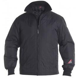 Куртка Engel Standart 1152-304, черный
