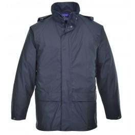 Водостойкая куртка Portwest S450, Тёмно-синий