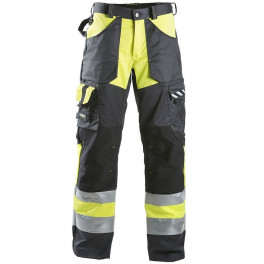 Рабочие брюки Dimex 698