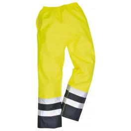 Светоотражающие брюки Portwest S486