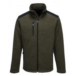 Куртка флисовая  Portwest T830, хаки