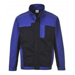Рабочая куртка Portwest TX33, Темно-синий/cиний