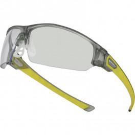 Защитные очки Delta Plus ASO, Прозрачные