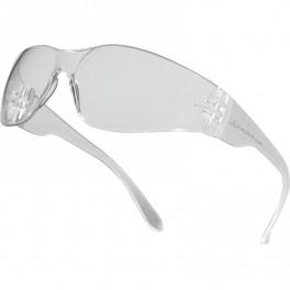 Защитные очки Delta Plus BRAVA2, Прозрачные