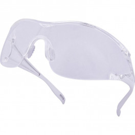 Защитные очки Delta Plus EGON, Прозрачные