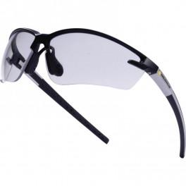 Защитные очки Delta Plus FUJI2, Прозрачные