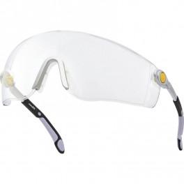 Защитные очки Delta Plus LIPARI2