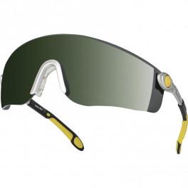 Защитные очки для сварки Delta Plus LIPARI2