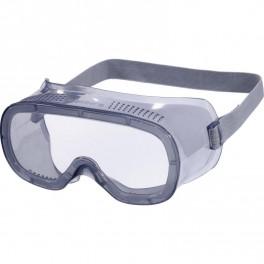 Защитные очки Delta Plus MURIA1