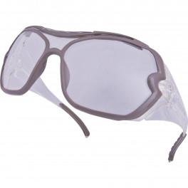 Защитные очки Delta Plus TAMBORA, Прозрачные